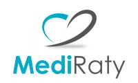 mediraty_